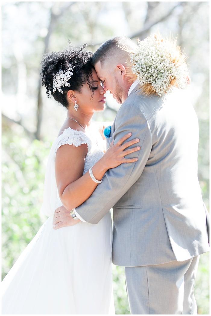 san-diego-weddings-sd-bride-groom-natural-light-photographer-NEMA-presido-park-rock-church-east-county_5417.jpg