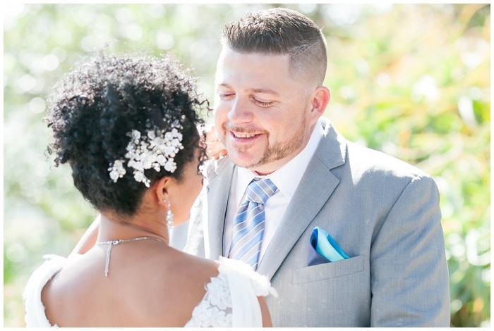 san-diego-weddings-sd-bride-groom-natural-light-photographer-NEMA-presido-park-rock-church-east-county_5418.jpg