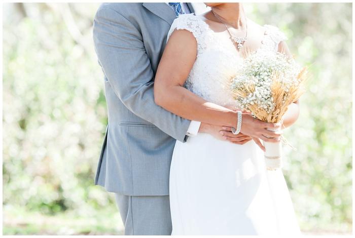 san-diego-weddings-sd-bride-groom-natural-light-photographer-NEMA-presido-park-rock-church-east-county_5419.jpg