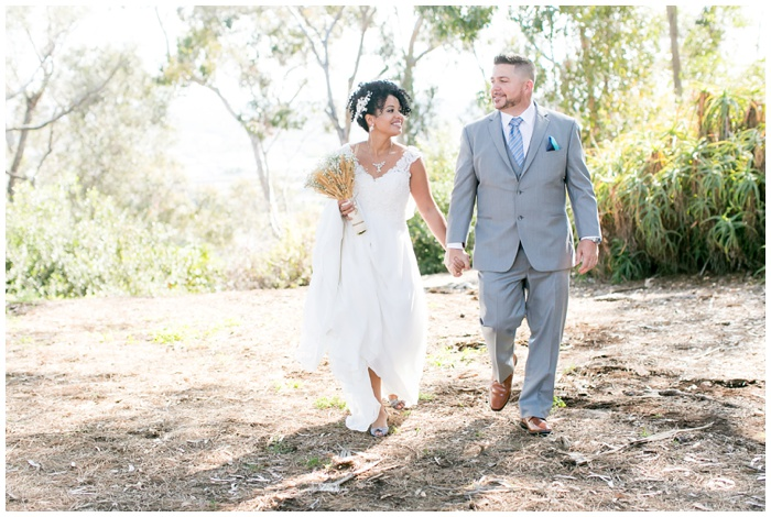 san-diego-weddings-sd-bride-groom-natural-light-photographer-NEMA-presido-park-rock-church-east-county_5420.jpg