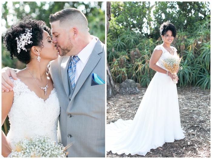 san-diego-weddings-sd-bride-groom-natural-light-photographer-NEMA-presido-park-rock-church-east-county_5421.jpg