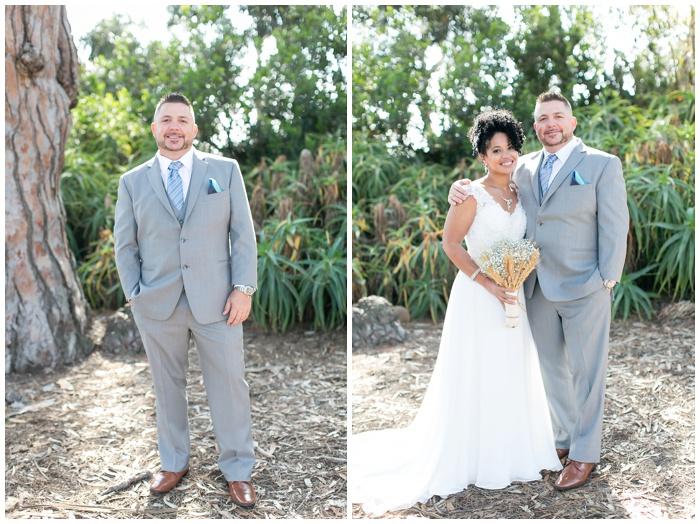 san-diego-weddings-sd-bride-groom-natural-light-photographer-NEMA-presido-park-rock-church-east-county_5422.jpg