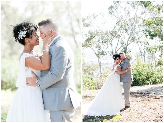 san-diego-weddings-sd-bride-groom-natural-light-photographer-NEMA-presido-park-rock-church-east-county_5423.jpg