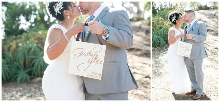 san-diego-weddings-sd-bride-groom-natural-light-photographer-NEMA-presido-park-rock-church-east-county_5424.jpg