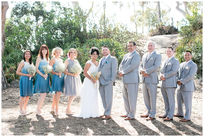 san-diego-weddings-sd-bride-groom-natural-light-photographer-NEMA-presido-park-rock-church-east-county_5425.jpg