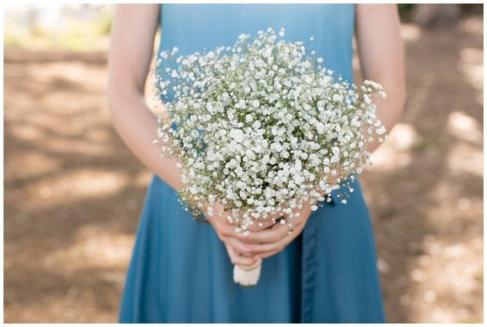 san-diego-weddings-sd-bride-groom-natural-light-photographer-NEMA-presido-park-rock-church-east-county_5426.jpg