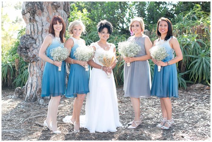 san-diego-weddings-sd-bride-groom-natural-light-photographer-NEMA-presido-park-rock-church-east-county_5427.jpg