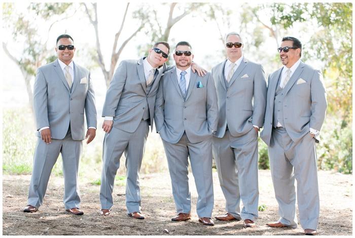 san-diego-weddings-sd-bride-groom-natural-light-photographer-NEMA-presido-park-rock-church-east-county_5428.jpg
