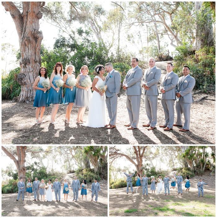 san-diego-weddings-sd-bride-groom-natural-light-photographer-NEMA-presido-park-rock-church-east-county_5430.jpg
