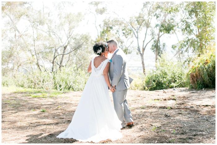 san-diego-weddings-sd-bride-groom-natural-light-photographer-NEMA-presido-park-rock-church-east-county_5431.jpg