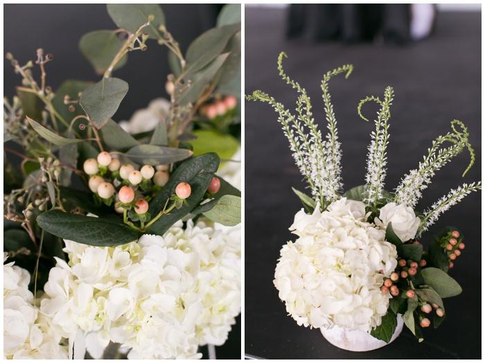 san-diego-weddings-sd-bride-groom-natural-light-photographer-NEMA-presido-park-rock-church-east-county_5438.jpg