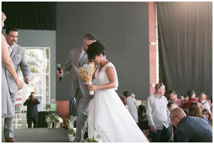 san-diego-weddings-sd-bride-groom-natural-light-photographer-NEMA-presido-park-rock-church-east-county_5439.jpg
