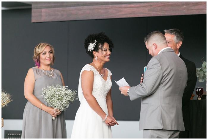 san-diego-weddings-sd-bride-groom-natural-light-photographer-NEMA-presido-park-rock-church-east-county_5441.jpg
