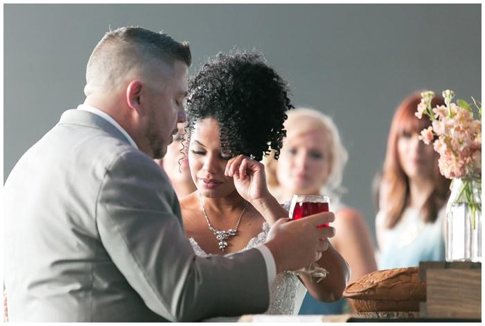 san-diego-weddings-sd-bride-groom-natural-light-photographer-NEMA-presido-park-rock-church-east-county_5444.jpg