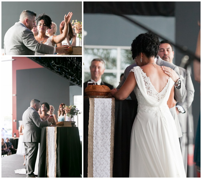 san-diego-weddings-sd-bride-groom-natural-light-photographer-NEMA-presido-park-rock-church-east-county_5446.jpg