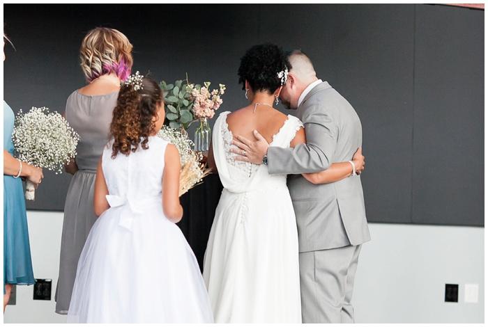 san-diego-weddings-sd-bride-groom-natural-light-photographer-NEMA-presido-park-rock-church-east-county_5447.jpg
