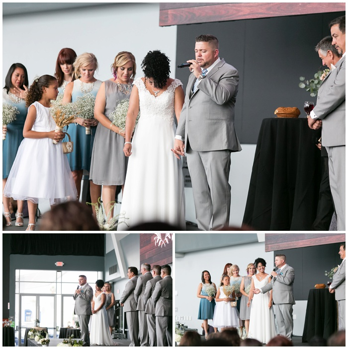 san-diego-weddings-sd-bride-groom-natural-light-photographer-NEMA-presido-park-rock-church-east-county_5448.jpg