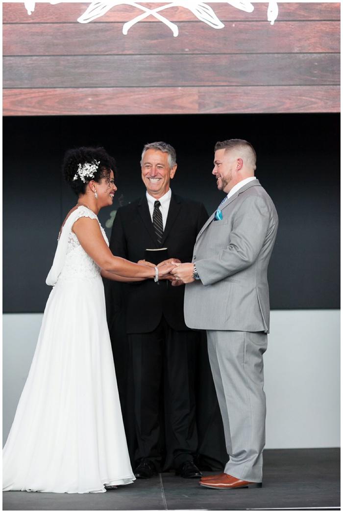 san-diego-weddings-sd-bride-groom-natural-light-photographer-NEMA-presido-park-rock-church-east-county_5449.jpg