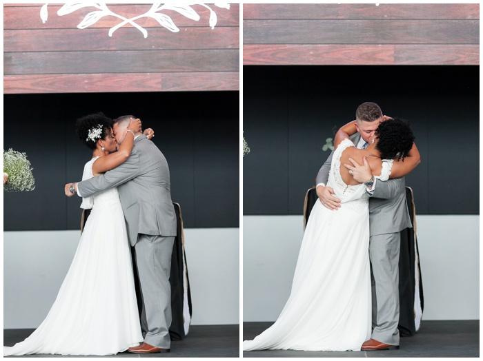 san-diego-weddings-sd-bride-groom-natural-light-photographer-NEMA-presido-park-rock-church-east-county_5450.jpg