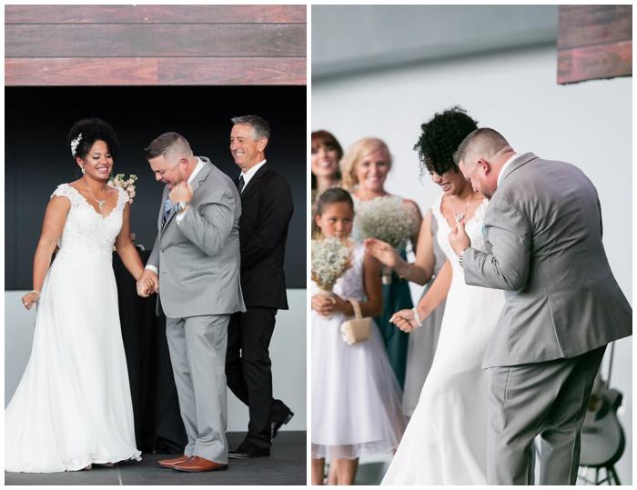 san-diego-weddings-sd-bride-groom-natural-light-photographer-NEMA-presido-park-rock-church-east-county_5451.jpg