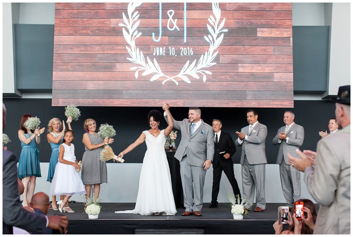san-diego-weddings-sd-bride-groom-natural-light-photographer-NEMA-presido-park-rock-church-east-county_5452.jpg