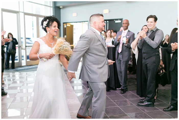 san-diego-weddings-sd-bride-groom-natural-light-photographer-NEMA-presido-park-rock-church-east-county_5454.jpg