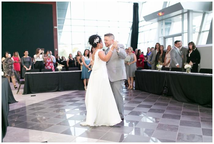 san-diego-weddings-sd-bride-groom-natural-light-photographer-NEMA-presido-park-rock-church-east-county_5455.jpg