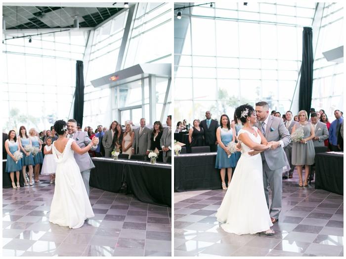 san-diego-weddings-sd-bride-groom-natural-light-photographer-NEMA-presido-park-rock-church-east-county_5456.jpg