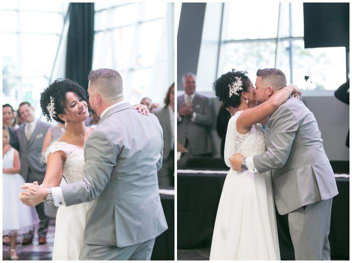 san-diego-weddings-sd-bride-groom-natural-light-photographer-NEMA-presido-park-rock-church-east-county_5457.jpg