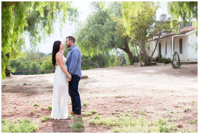 san-diego-engagement-los-penasquitos-canyon-preserve-natural-light-san-diego-north-county-photographer_5460.jpg