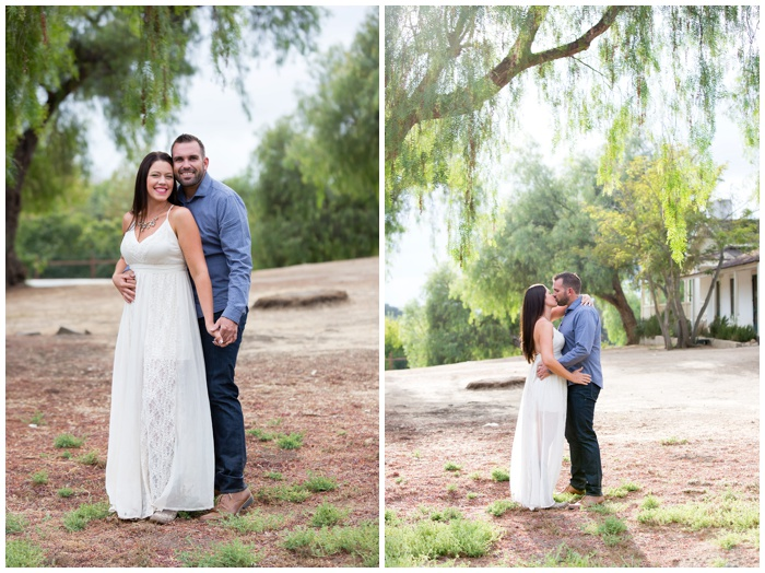 san-diego-engagement-los-penasquitos-canyon-preserve-natural-light-san-diego-north-county-photographer_5461.jpg