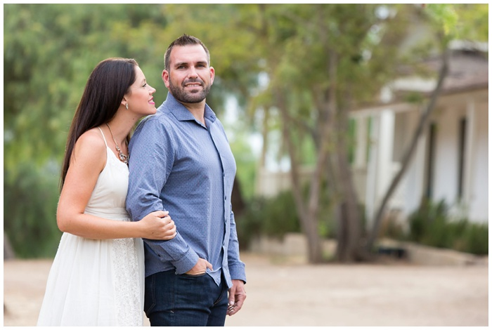 san-diego-engagement-los-penasquitos-canyon-preserve-natural-light-san-diego-north-county-photographer_5464.jpg