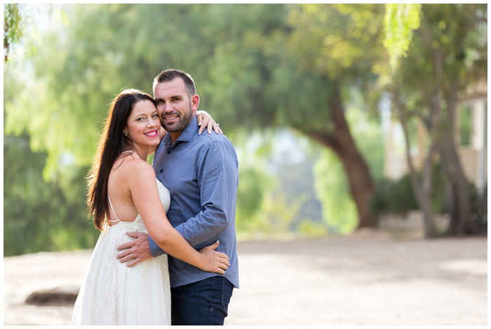 san-diego-engagement-los-penasquitos-canyon-preserve-natural-light-san-diego-north-county-photographer_5465.jpg