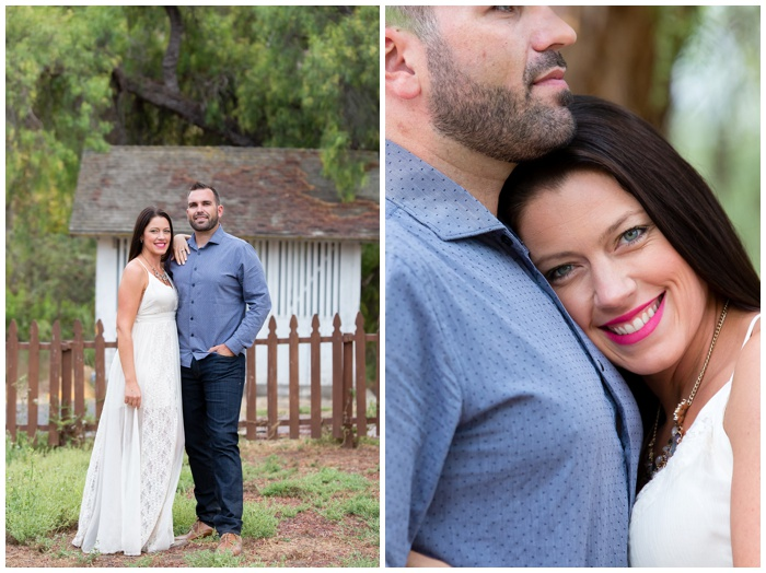 san-diego-engagement-los-penasquitos-canyon-preserve-natural-light-san-diego-north-county-photographer_5468.jpg