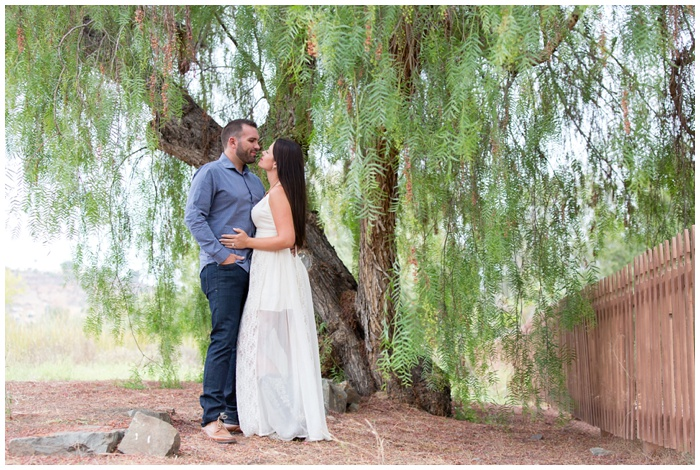 san-diego-engagement-los-penasquitos-canyon-preserve-natural-light-san-diego-north-county-photographer_5469.jpg