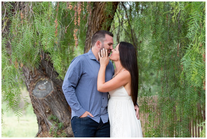 san-diego-engagement-los-penasquitos-canyon-preserve-natural-light-san-diego-north-county-photographer_5470.jpg