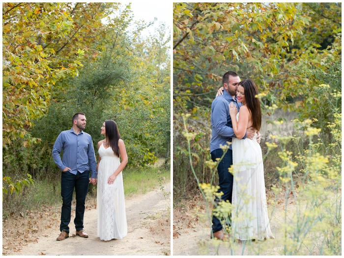 san-diego-engagement-los-penasquitos-canyon-preserve-natural-light-san-diego-north-county-photographer_5471.jpg