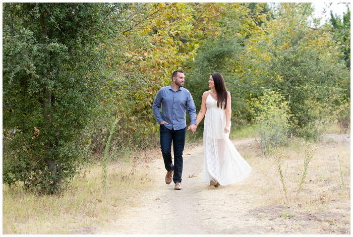 san-diego-engagement-los-penasquitos-canyon-preserve-natural-light-san-diego-north-county-photographer_5473.jpg