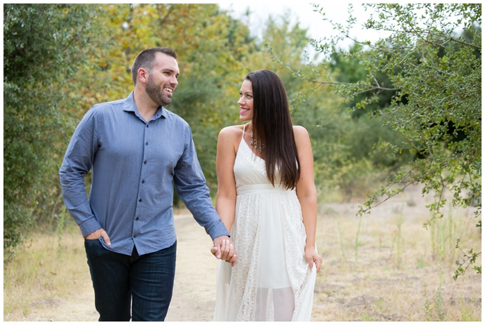 san-diego-engagement-los-penasquitos-canyon-preserve-natural-light-san-diego-north-county-photographer_5474.jpg