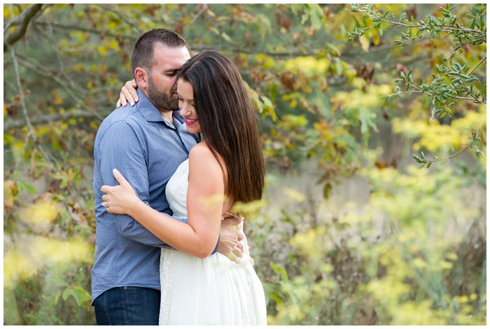 san-diego-engagement-los-penasquitos-canyon-preserve-natural-light-san-diego-north-county-photographer_5475.jpg