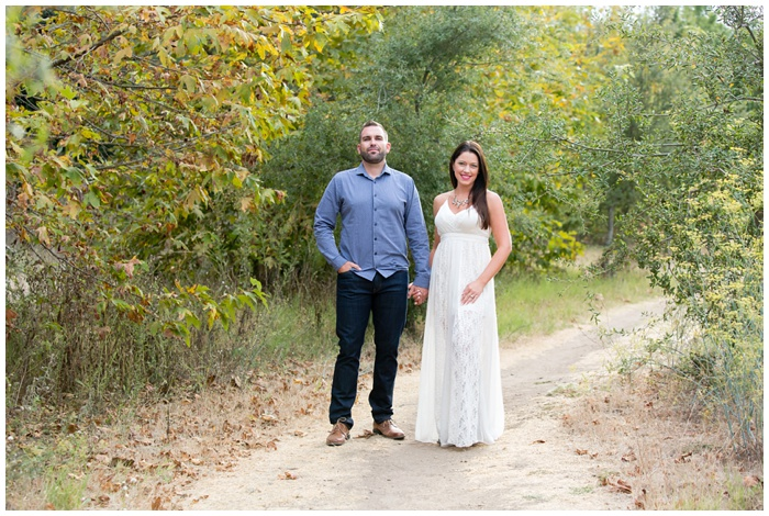 san-diego-engagement-los-penasquitos-canyon-preserve-natural-light-san-diego-north-county-photographer_5476.jpg