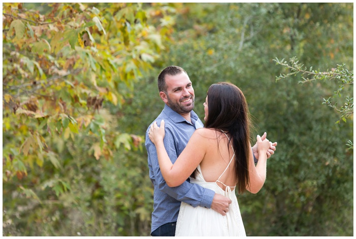 san-diego-engagement-los-penasquitos-canyon-preserve-natural-light-san-diego-north-county-photographer_5478.jpg