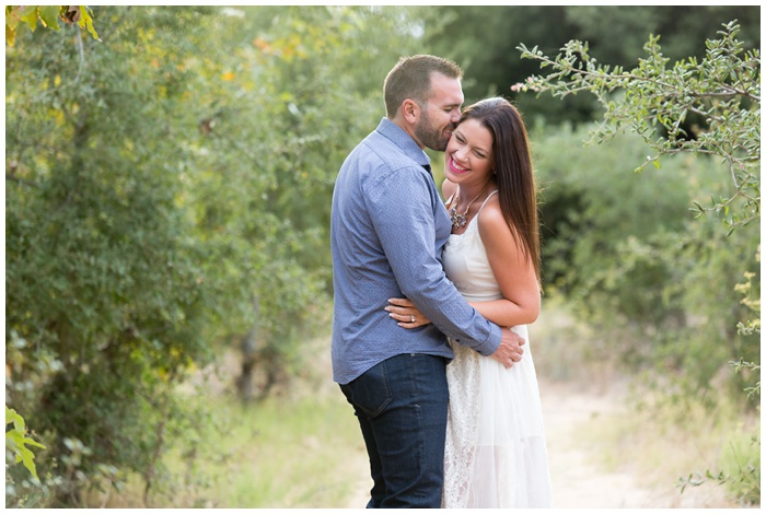 san-diego-engagement-los-penasquitos-canyon-preserve-natural-light-san-diego-north-county-photographer_5479.jpg