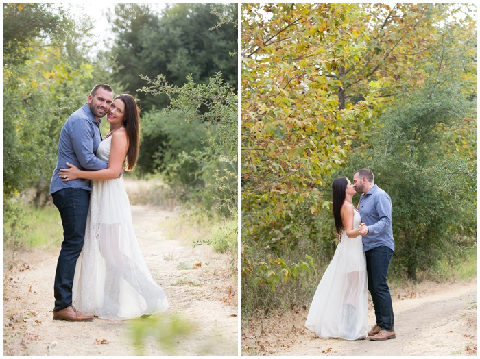 san-diego-engagement-los-penasquitos-canyon-preserve-natural-light-san-diego-north-county-photographer_5480.jpg