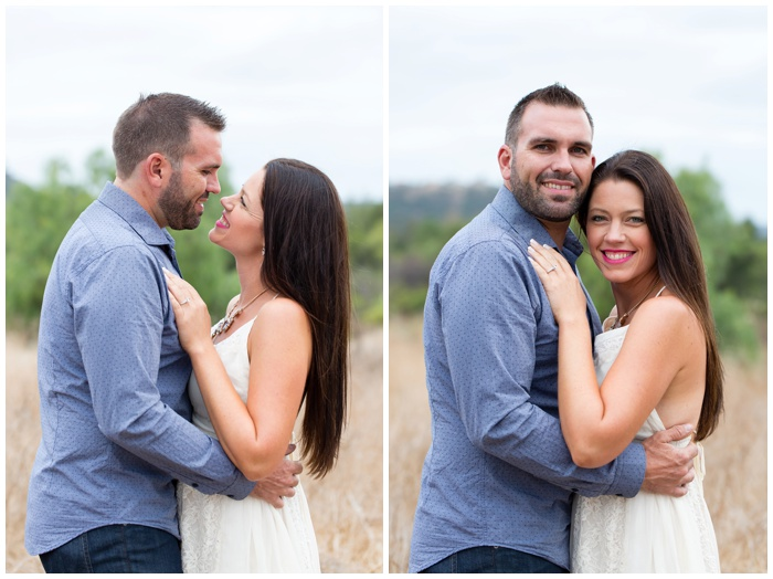 san-diego-engagement-los-penasquitos-canyon-preserve-natural-light-san-diego-north-county-photographer_5484.jpg