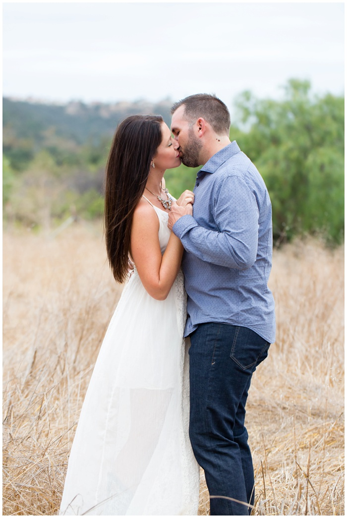 san-diego-engagement-los-penasquitos-canyon-preserve-natural-light-san-diego-north-county-photographer_5488.jpg
