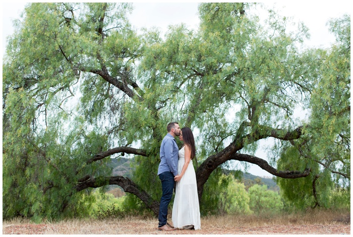 san-diego-engagement-los-penasquitos-canyon-preserve-natural-light-san-diego-north-county-photographer_5491.jpg