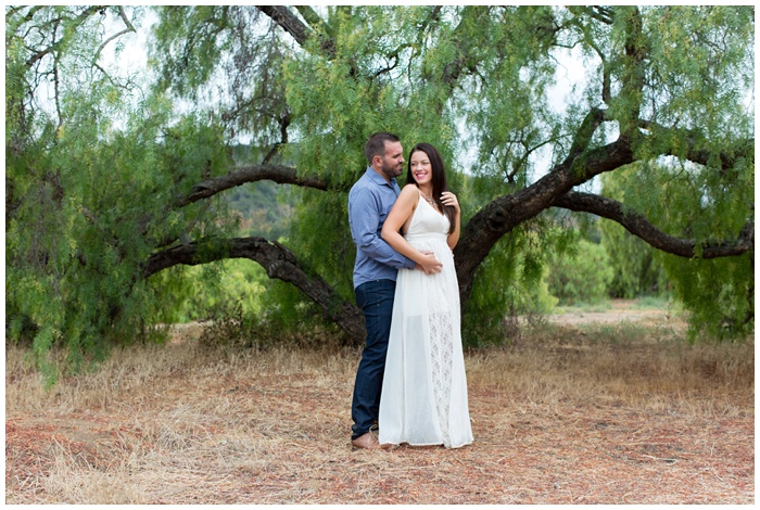 san-diego-engagement-los-penasquitos-canyon-preserve-natural-light-san-diego-north-county-photographer_5493.jpg