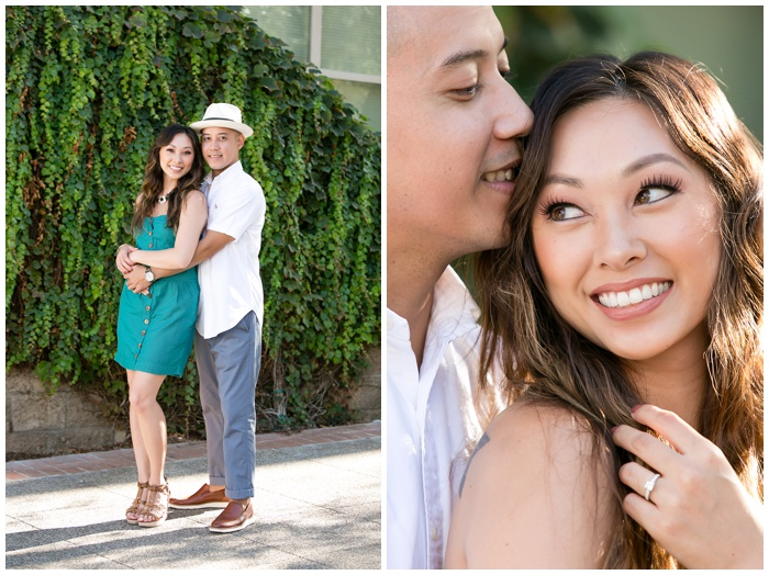 san-diego-engagements-downtown-urban-session-NEMA-natural-light-Crystal-Mark-sdWeddings-sdcouples-engagement-photos_5531.jpg