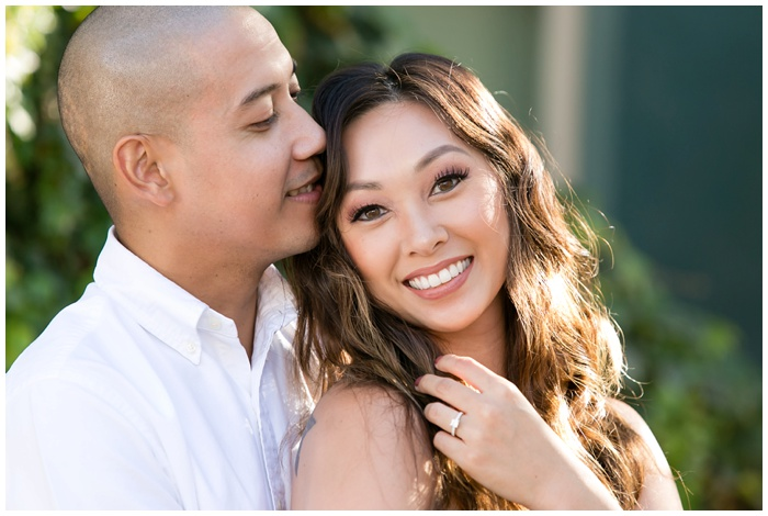 san-diego-engagements-downtown-urban-session-NEMA-natural-light-Crystal-Mark-sdWeddings-sdcouples-engagement-photos_5532.jpg